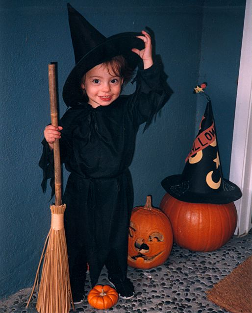 halloweenlizawitch2