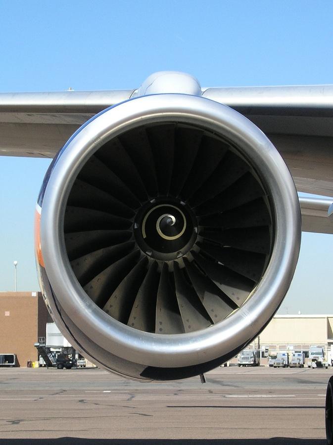 jet_engine_56626
