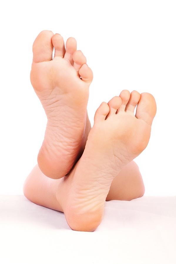 feet__1331402