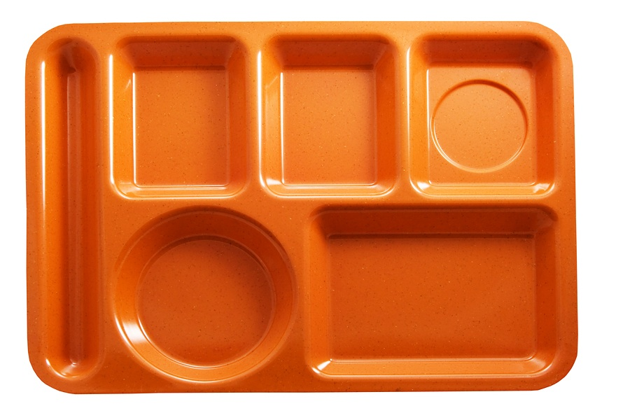lunchtrayphoto_lunch_tray_974236