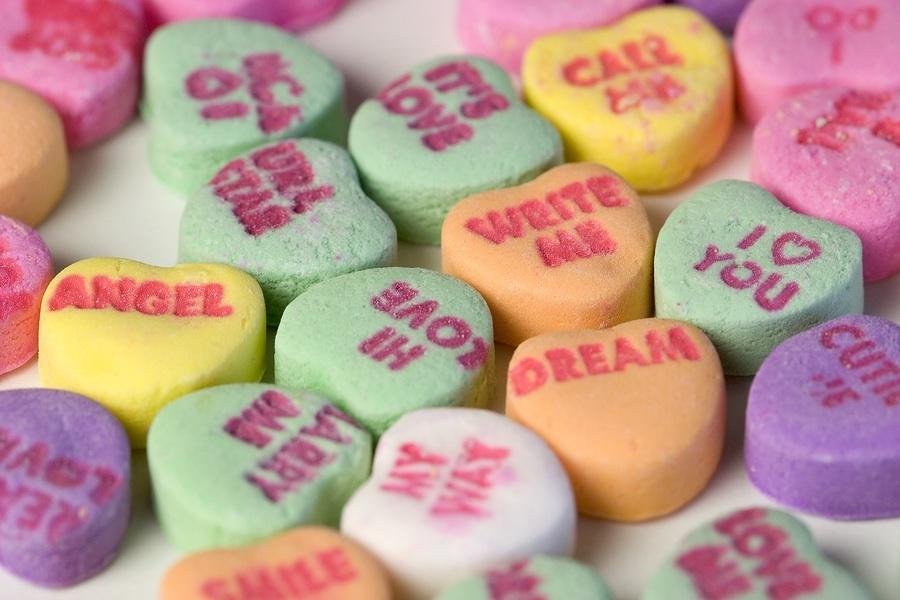 SweetheartsCandystockphoto_Heart_Candy_366437