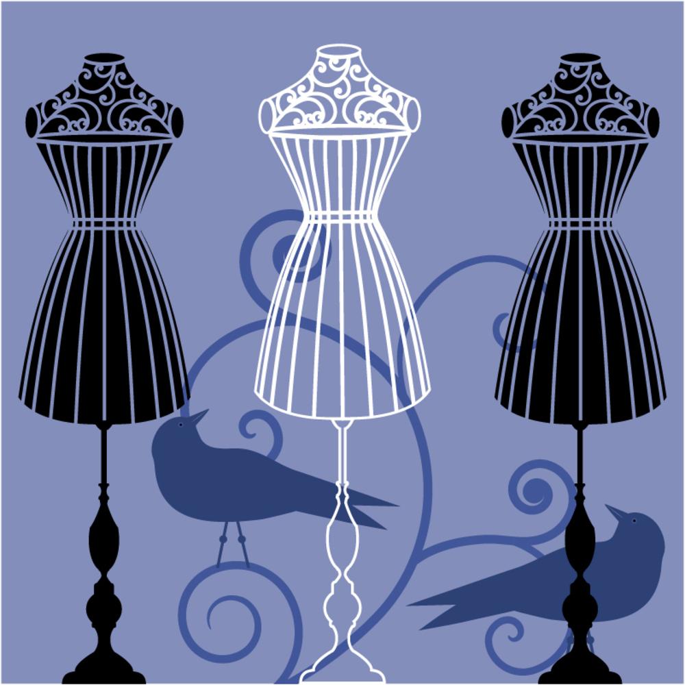 Mannequins_body_dress_form_corset_manneq_15979256
